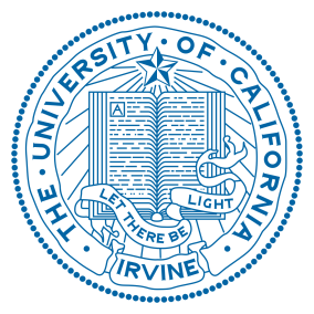1200px-The_University_of_California_Irvine.svg