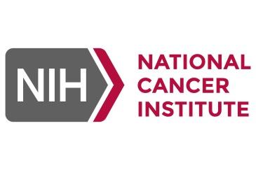 nci_case_logo